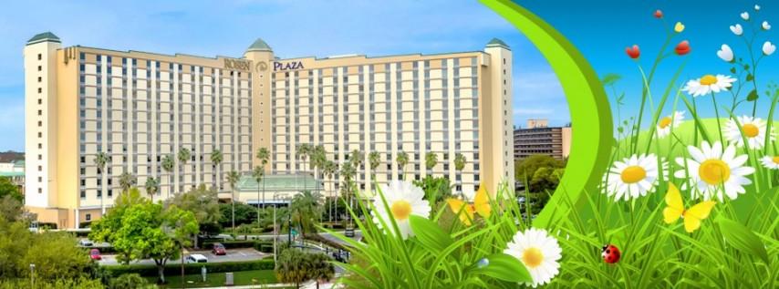 International Drive Travel Things To Do Orlando FL