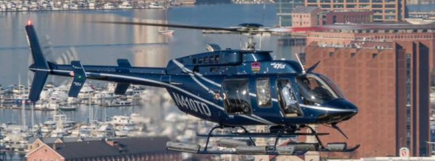Charm City Helicopters