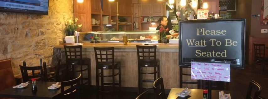 6th Street Asian Restaurants Austin Tx 512area Com