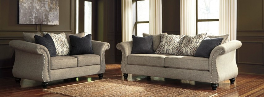 Quality Furniture Discounts