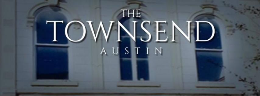 The Townsend Austin