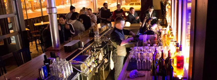 The Pub Club