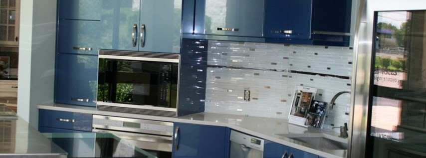 Leverette Home Design Center - Home Improvement & Repair - South ...