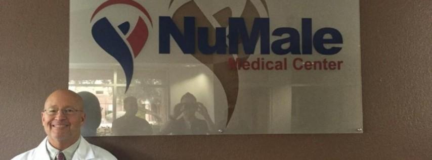 NuMale Medical