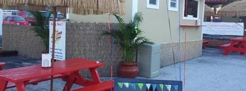 La Cocinita Cubana