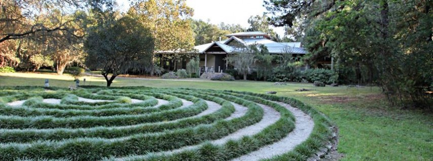 Kanapaha botanical gardens travel recreation - Botanical gardens gainesville fl ...