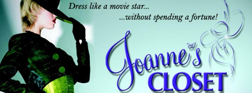 Joanne's Closet Boutique