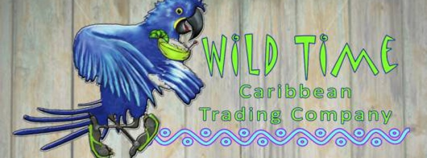 Wild Time Caribbean Trading Co.
