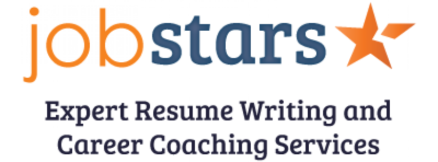 jobstars resume writing services