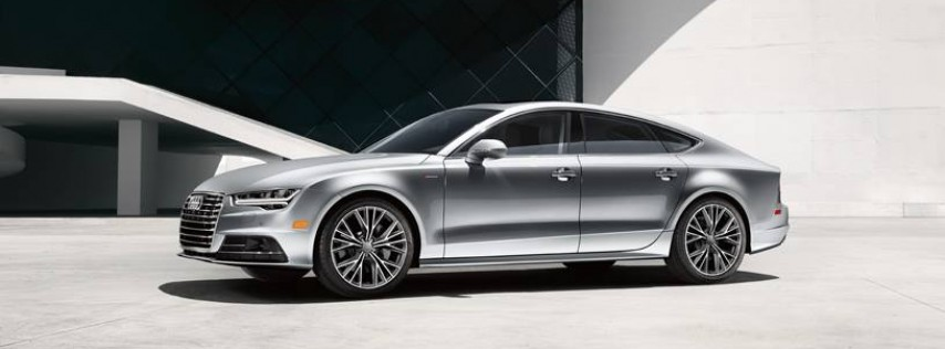 audi south orlando - automotive - orlando - orlando