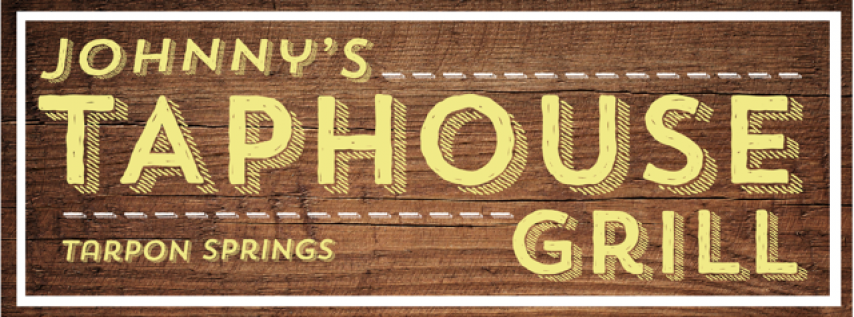 Johnny's Taphouse & Grill Tarpon Springs