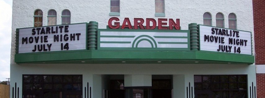 Orlando Theaters | Plays, Shows & Movie Theaters
