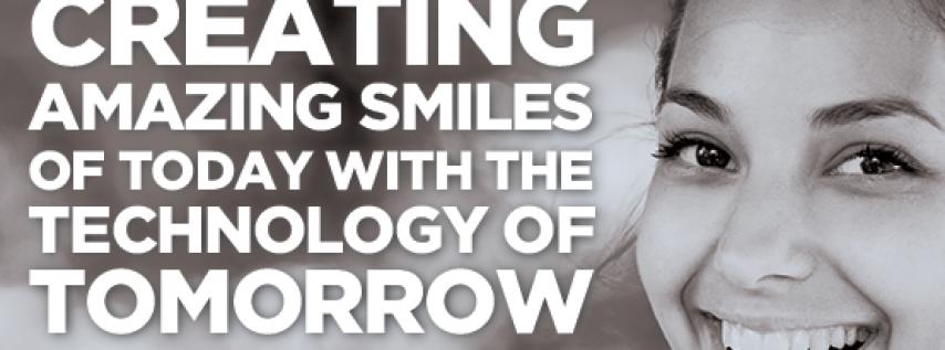 Benedetti Orthodontics