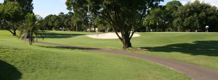 Dunedin Golf and Country Club