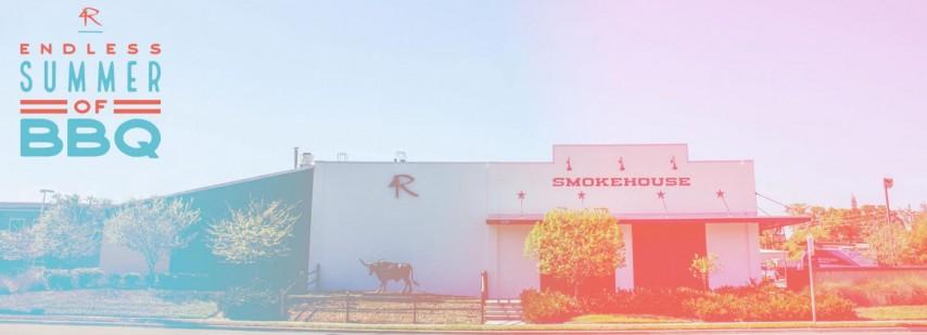 4 Rivers Smokehouse | South Tampa