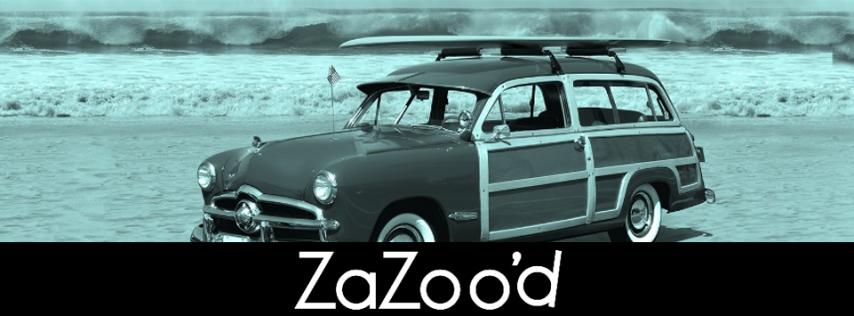 ZaZoo'd