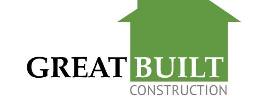 Great Built Construction