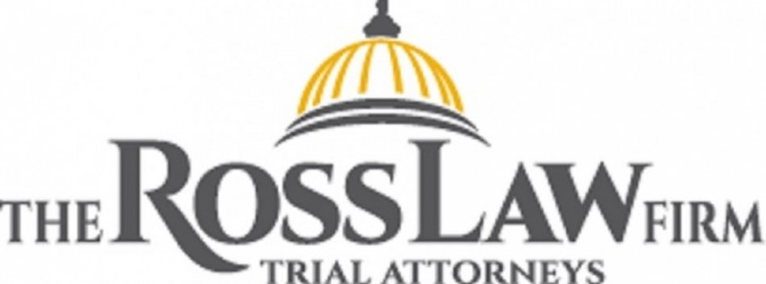 The Ross Law Firm