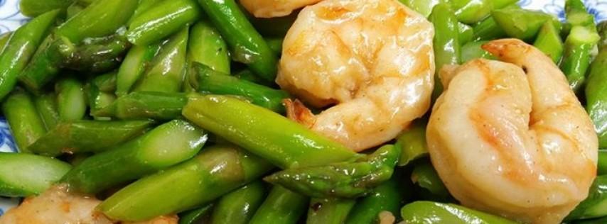Best Chinese Restaurant In Brandon Fl