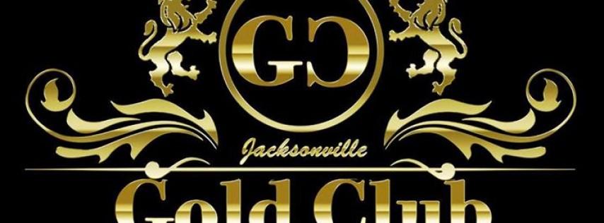 Gold Club Jacksonville