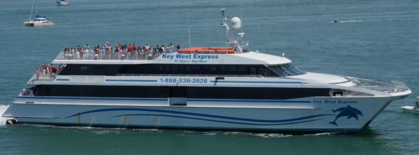 Travel Agency Fort Myers Beach