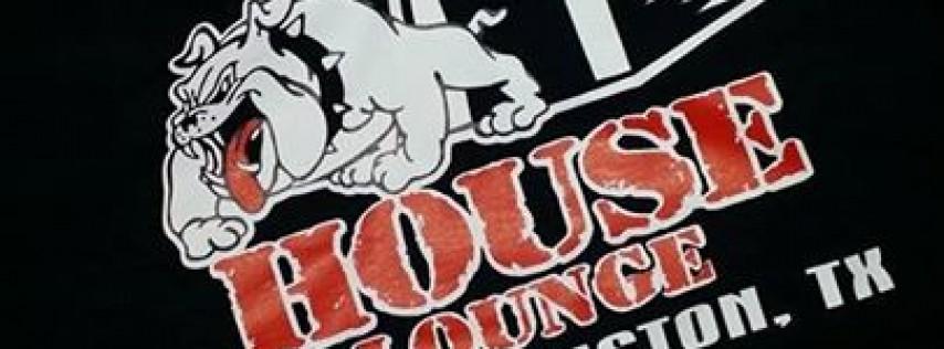 The Dog House Lounge