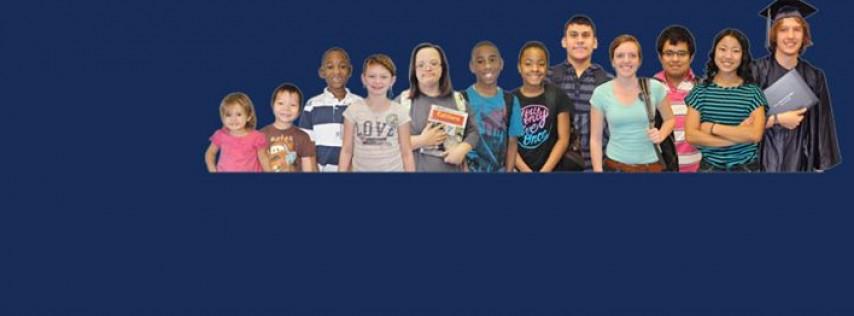 Texas School for the Deaf Foundation