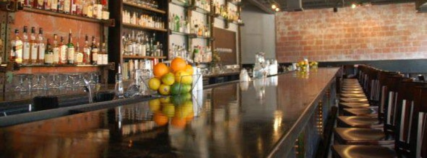 Montrose Restaurants Houston Tx 713areacom