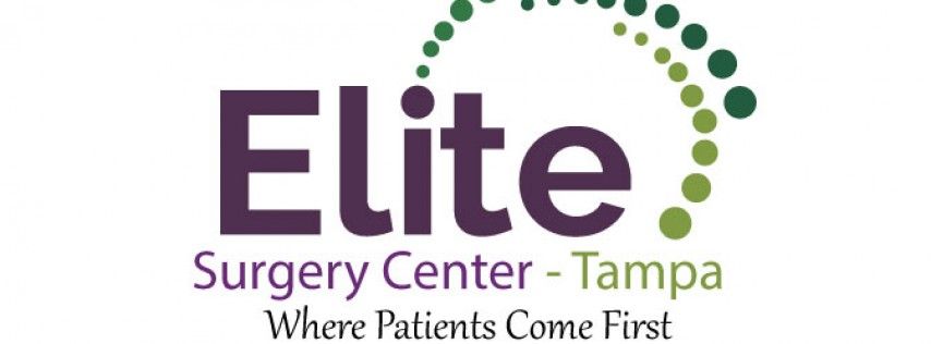 Elite Surgery Center -Tampa