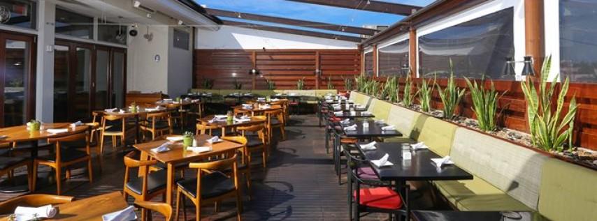 St Armands Circle Restaurants Bradenton Sarasota Fl 941areacom