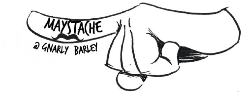 The Gnarly Barley