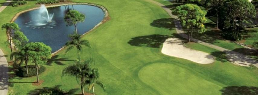 Bonita Springs Activities Amp Recreation Fort Myers Fl
