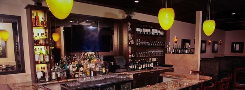 River District Restaurants Fort Myers Fl 239area Com
