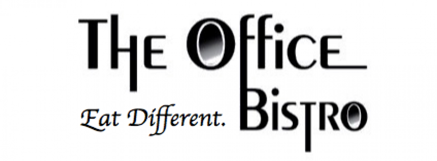 The Office Bistro