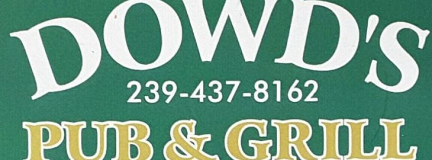 Dowd's Pub & Grill