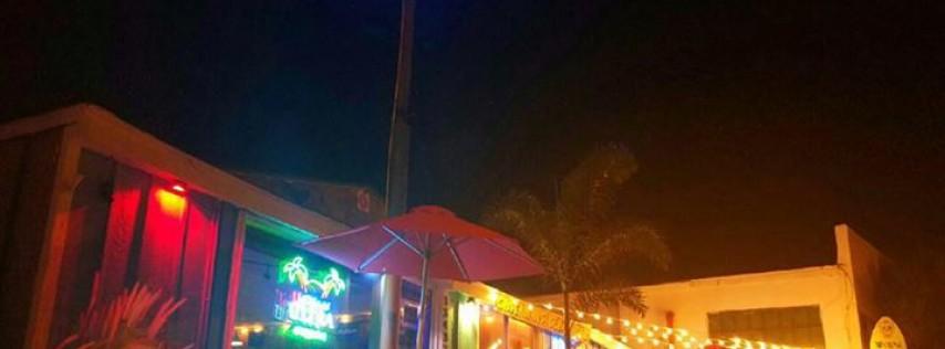 Castaways Restaurant Clearwater Fl