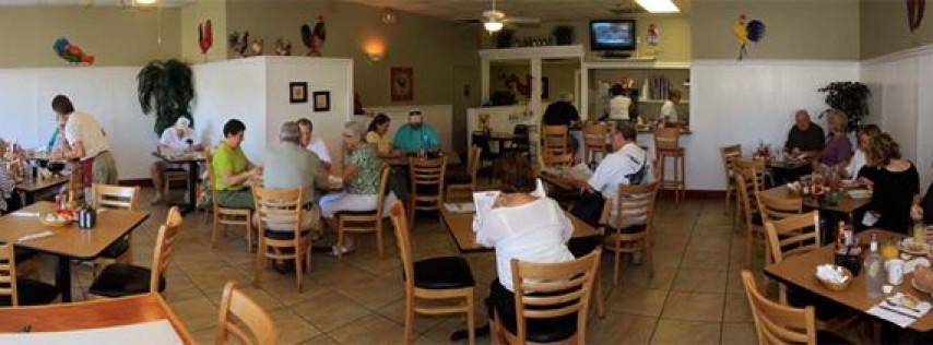 Restaurant coupons fort myers fl