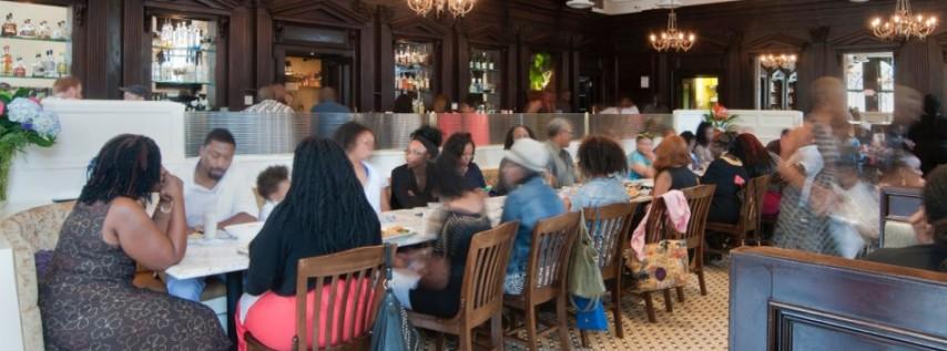 Negril Village Atl - Bar & Restaurant - Midtown Atlanta ...