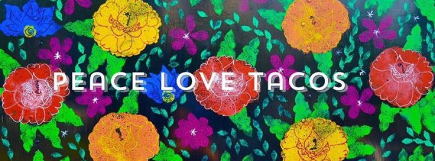 St. Pete Taco Lady