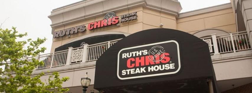Ruth's Chris Steak House Virginia Beach