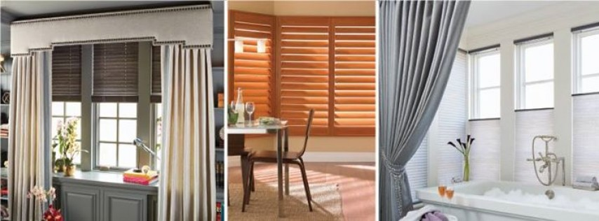 Budget Blinds Of Central Tampa Home Improvement Amp Repair