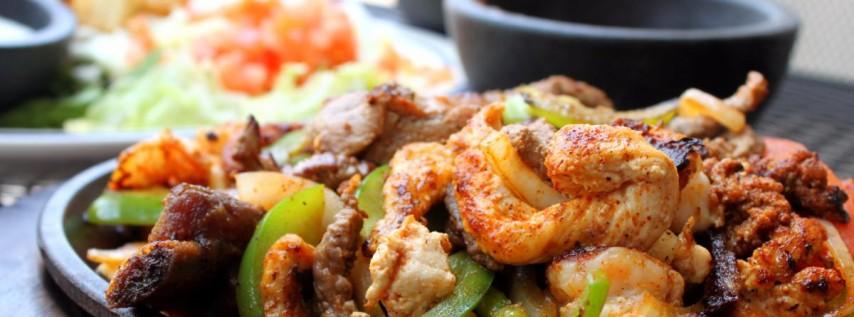 Habaneros Mexican Grill | Oviedo