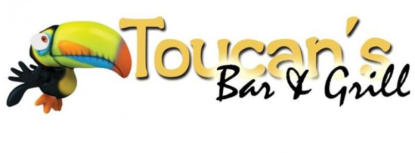 Toucans Bar and Grill