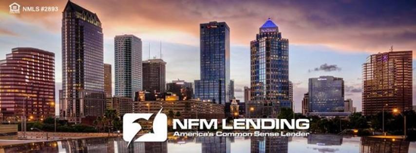 NFM Lending - The Jane Floyd Team