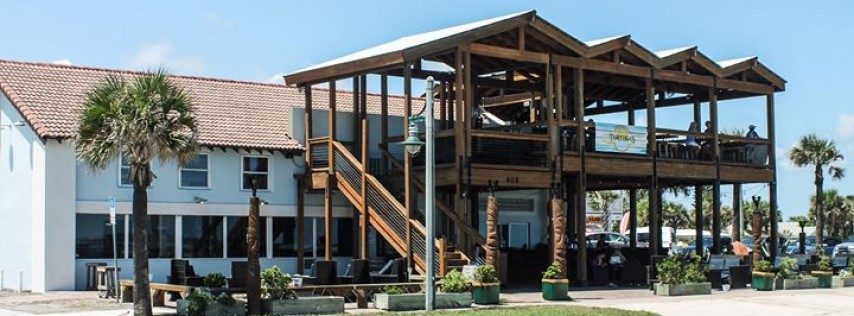 Tortugas' Florida Kitchen and Bar