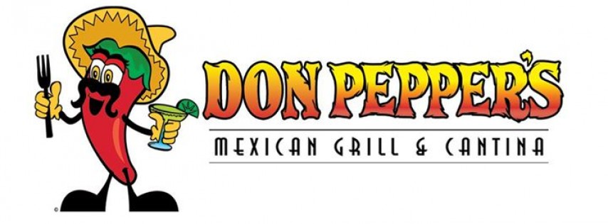 Don Peppers Mexican Grill & Cantina