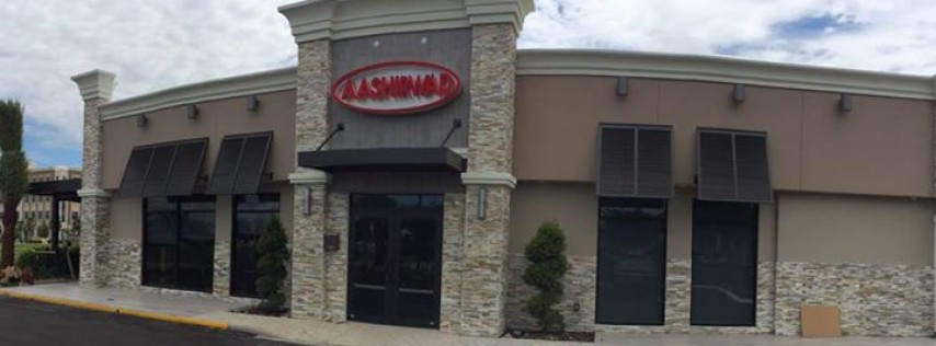 Thai restaurants in orlando fl for Aashirwad indian cuisine