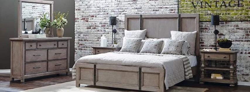 Kane's Furniture