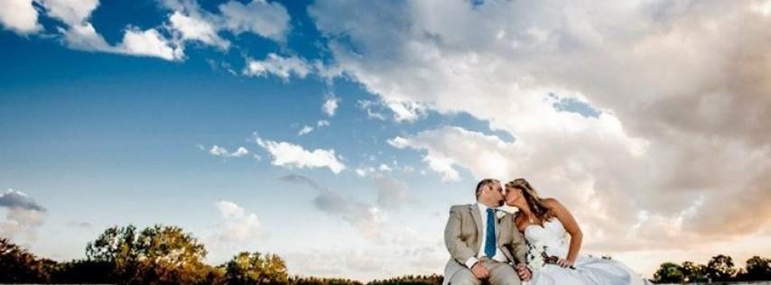 Carrollwood CC Weddings & Events