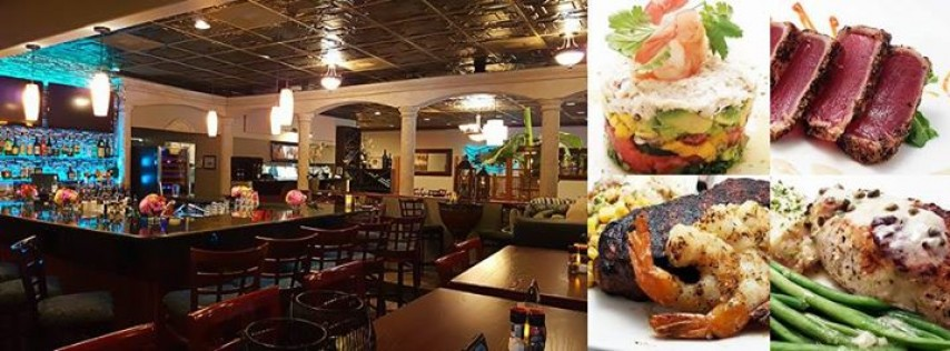 The Best Seafood Restaurants In Cocoa Beach